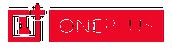 OnePlus Logotype