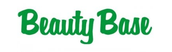 Beauty Base Logotype