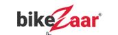 BikeZaar Logotype