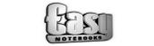 easynotebooks Logotype