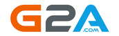 G2A UK Logotype