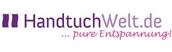 Handtuch-Welt Logotype