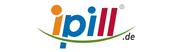 Ipill Logotype