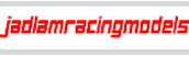 Jadlam Racing Models Logotype