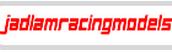 Jadlam Racing Models Logotype