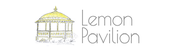 Lemon Pavilion Logotype