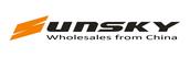 Sunsky-online Logotype