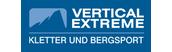 VerticalExtreme Logotype