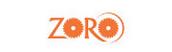 Zoro Logotype