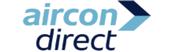 AirCon Direct Logotype