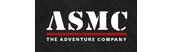 ASMC Logotype
