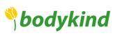 Bodykind Logotype