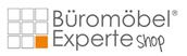 Bueromoebel Experte Logotype