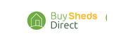 Buy Sheds Direct Logotype