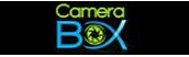 The Digital Camera Shop Logotype