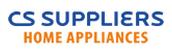 CS Suppliers Logotype