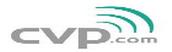 CVP Logotype