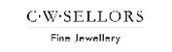 C.W. Sellors Logotype