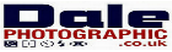 Dale Photographic Logotype