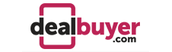 Dealbuyer.com Logotype