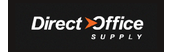 Direct Office Supply Company Logotype
