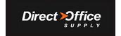 Direct Office Supply Company Logotype