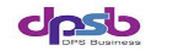 DPS Business Logotype