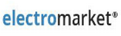 Electromarket Logotype