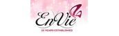 Envie4u Logotype