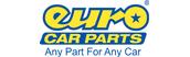 Euro Car Parts Logotype