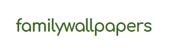 Familywallpapers Logotype