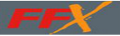 FFX Logotype