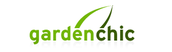 Garden Chic Logotype