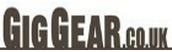 Gig Gear Logotype