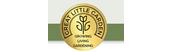Great Little Garden Logotype