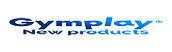 Gymplay Logotype