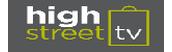 High Street TV Logotype