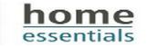 Home Essentials Logotype