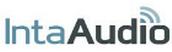 Inta Audio Logotype