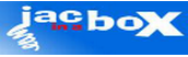Jac In A Box Logotype