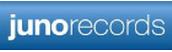 Juno Logotype