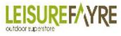 Leisure Fayre Logotype