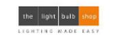 The Light Bulb Shop Logotype