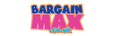 BARGAINMAX Logotype