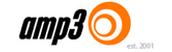Advanced MP3 Players UK Logotype
