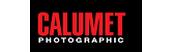 calumetphoto DE Logotype