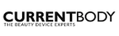 Currentbody Logotype