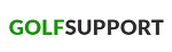 Golf Support Logotype
