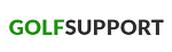 Golf Support Logotype