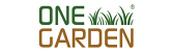 One Garden Logotype